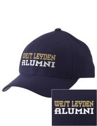 West Leyden High School Alumni