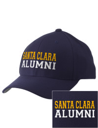 Santa Clara High School Alumni