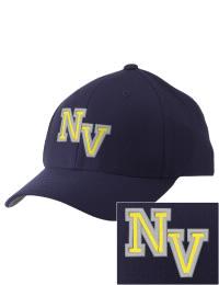 Neuqua Valley High School Alumni