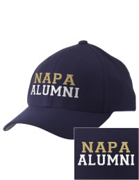 Napa High School Alumni