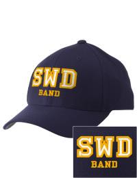 Southwest Dekalb High School Band