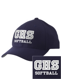 Granville High School Softball