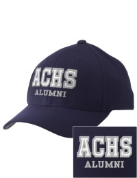 Anderson County High School Alumni