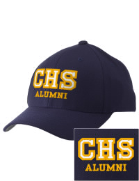Chincoteague High School Alumni