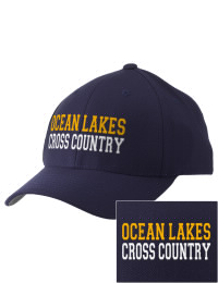 Ocean Lakes High School Cross Country
