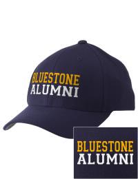 Bluestone High School Alumni
