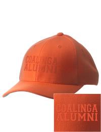 Coalinga High School Alumni