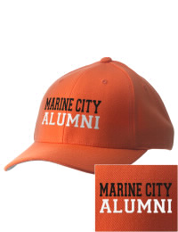 Marine City High School Alumni