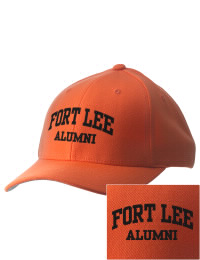 Fort Lee High School Alumni