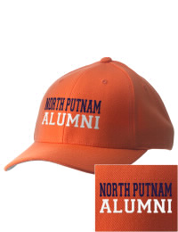 North Putnam High School Alumni