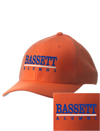 Bassett High School Alumni