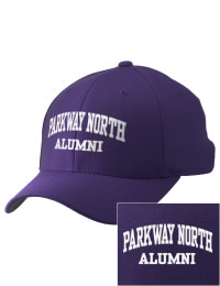 Parkway North High School Alumni