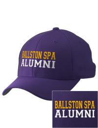 Ballston Spa High School Alumni
