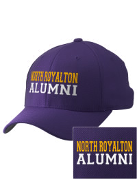 North Royalton High School Alumni
