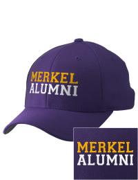 Merkel High School Alumni