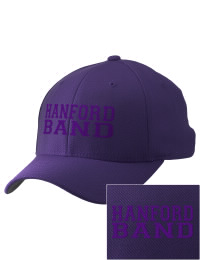 Hanford High School Band