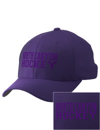 North Canyon High School Hockey