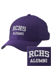 Rancho Cucamonga High School Alumni