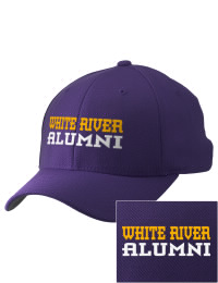 White River High School Alumni