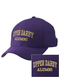 Upper Darby High School Alumni