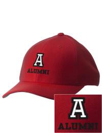 Albertville High School Alumni