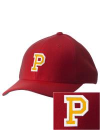 Corona High School Baseball