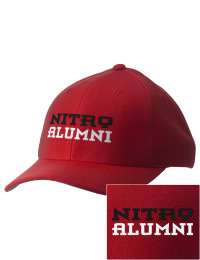 Nitro High School Alumni