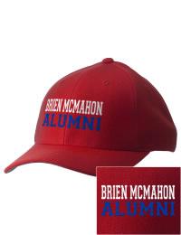 Brien Mcmahon High School Alumni