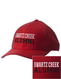 Swartz Creek High School Alumni