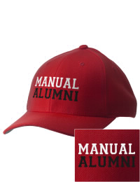 Emmerich Manual High School Alumni