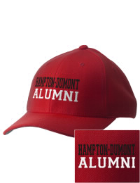 Hampton Dumont High School Alumni
