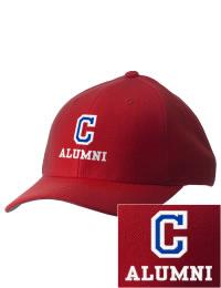 Comanche High School Alumni