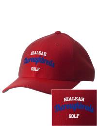 Hialeah High School Golf