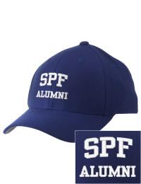 Scotch Plains Fanwood High School Alumni