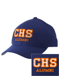 Camelback High School Alumni