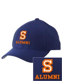 Southwestern High School Alumni