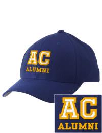 Arlington Catholic High School Alumni