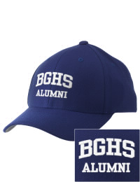 Bishop Gallagher High School Alumni
