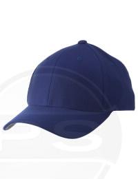Bishop Gallagher High School Alumni