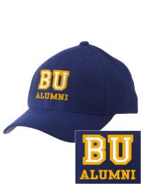 Buckeye Union High School Alumni