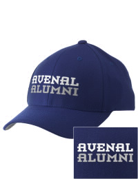 Avenal High School Alumni