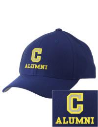 Chipley High School Alumni