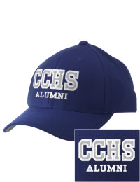 Crim High School Alumni