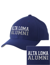 Alta Loma High School Alumni