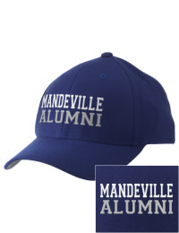 Mandeville High School Alumni
