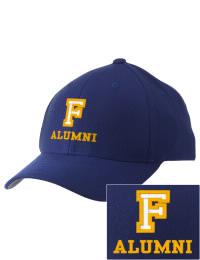 Fatima High School Alumni