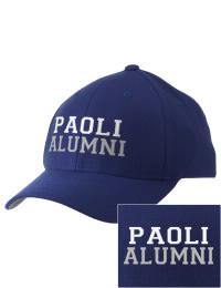 Paoli High School Alumni