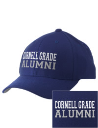 Cornell High School Alumni