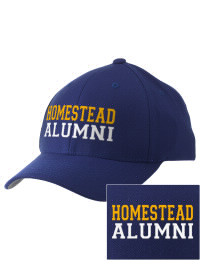 Homestead High School Alumni