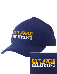 East Noble High School Alumni